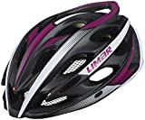 Limar Women's Plus Ultralight Road Helmet