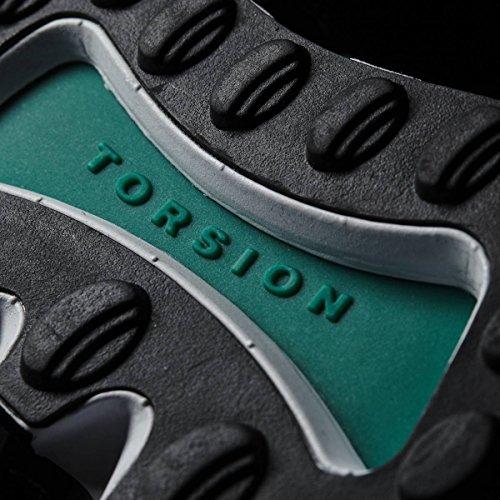 Green Multicolore Running Equipment Black Sub Primeknit Grey Guidance adidas Core PK CBzvwgRwxq