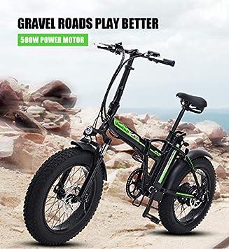 SHIJING Ciudad de la Bicicleta eléctrica Potente Moto eléctrica de ...