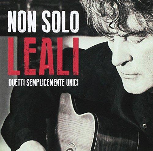 Fausto Leali - Non Solo Leali - Zortam Music