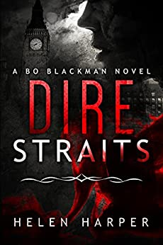 Dire Straits Bo Blackman Book ebook product image