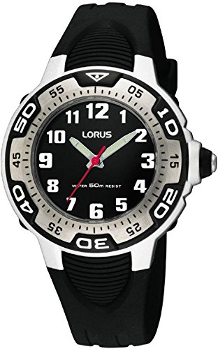 LORUS WATCHES Children's watches RG233GX