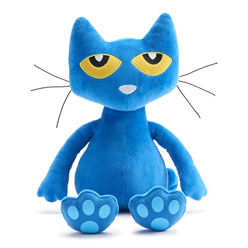 Kohls Cares Pete The Cat Plush Kohl' s Cares