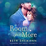 Room for More: Cranberry Inn, Book 2 | Beth Ehemann