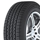 Toyo Extensa A/S All-Season Radial Tire - 225/65R16 100T by Toyo Tires