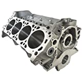 Ford Racing M-6010-BOSS302 Cylinder Block for