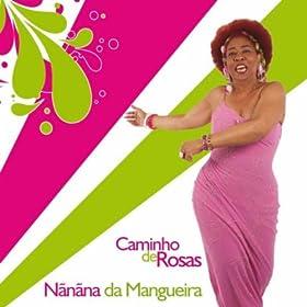 from the album caminho de rosas january 20 2013 format mp3 be the