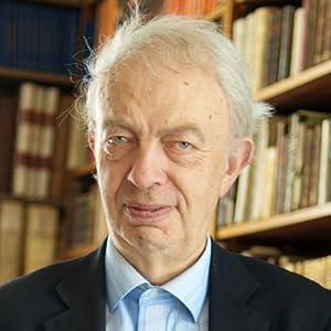 Klaus Berger