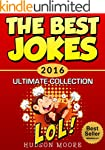 Jokes : Best JOKES 2016 Ultimate Coll...