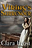 The Viking's Surrender, Clara Frost, 1494734664