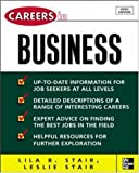 Careers in Business, 5/e (Careers in... Series)