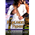 Highlander's Promise A Cree & Dawn Short Story (Cree & Dawn Short Stories Book 2)