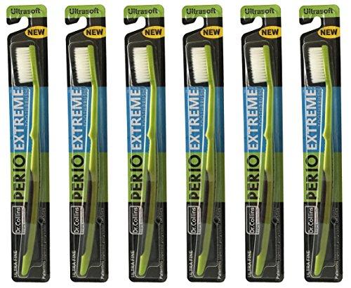 Perio Extreme Toothbrush (6)