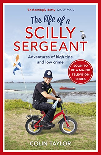 !B.e.s.t The Life of a Scilly Sergeant [D.O.C]