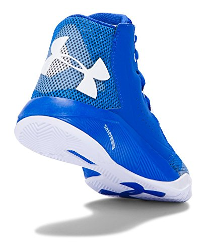 Under Armour BGS Torch Fade–Ultra Blue