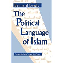 The Political Language of Islam