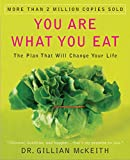what are good color combinations You Are What You Eat: The Plan That Will Change Your Life