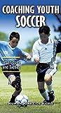 Coaching Youth Soccer:Techniques & Tactics NTSC Video