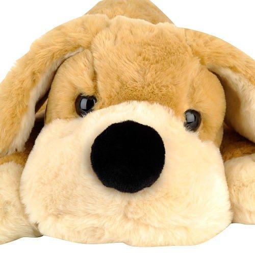 The 8 best fao schwarz stuffed animals