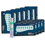 Healthbuddy Stoptar Smoking Filter 10 Packs Of 10 Pcs Each