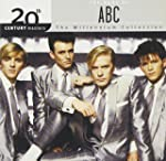 The Best of ABC-20th Century Masters