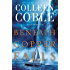Beneath Copper Falls (Rock Harbor Series)