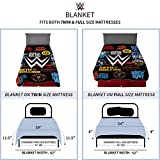 Franco Kids Bedding Super Soft Plush