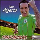 Viva Algeria (Algeria Club Edit)