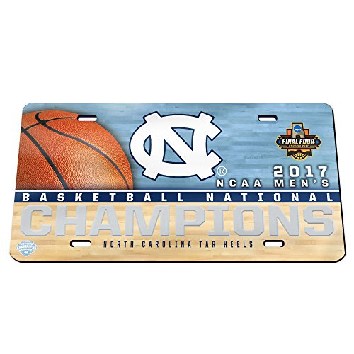 National Champions Crystal - 2