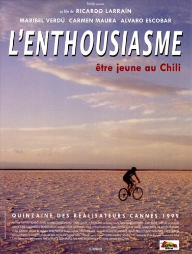 Enthusiasm Movie Poster (27 x 40 Inches - 69cm x 102cm) (1998) French -(Andy Lau)(Athena Chu)(Nick Cheung)(Bonnie Law)(Waise Lee)(Jack Kao)
