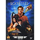 The Rocketeer