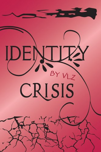 Book: Identity Crisis by VLZ
