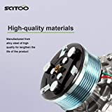 SCITOO Compatible with Auto Repair Compressor