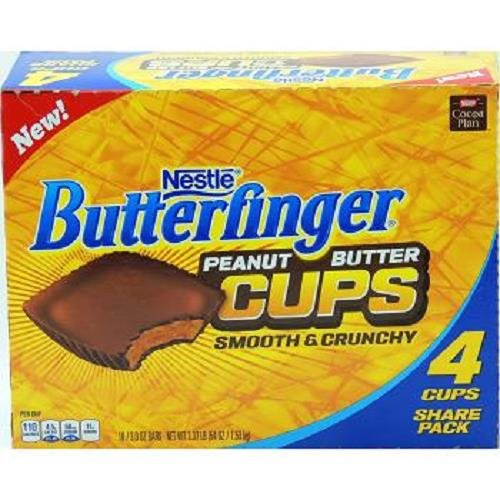 nestle-butterfinger-peanut-butter-cups-share-pack-3-ounce-pack-of-18