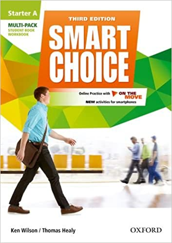 Smart Choice Starter Level Multi Pack A With Online Practice And On The Move Smart Choice Starter Level Multi Pack A With Online Practice And On The Move Starter Level 9780194602549 Amazon Com Books,Designer Jogging Suits Mens
