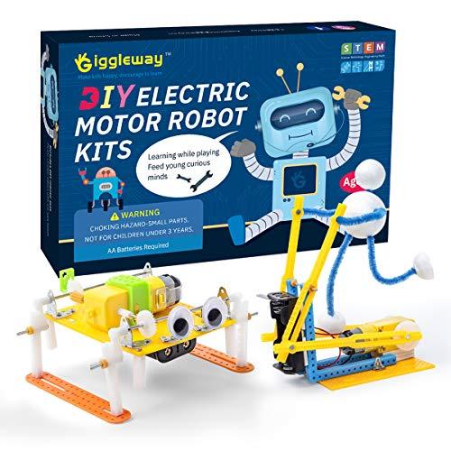 Bestselling Industrial Electrical Motors