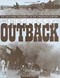 American Outback, Richard Lowitt, 0896725588