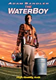 DVD : The Waterboy
