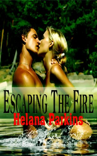 Women's Erotica: Escaping The Fire
