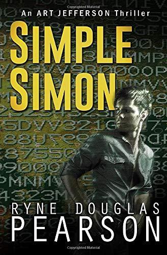 Simple Simon: Amazon.es: Pearson, Ryne Douglas: Libros en ...