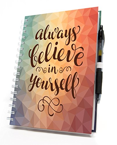Tools4Wisdom Planner Calendar - January to December 2017 - 4-in-1: Daily Weekly Monthly Yearly Goals Organizer (5.5 x 8.5 / 200 Pages / Spiral / Hardcover)