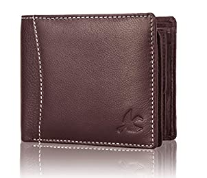 Min 60% off on Hornbull wallets