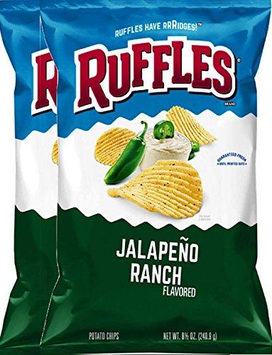 ruffles-potato-chips-classic-hot-wings-flavored-ruffles-jalapeno-ranch-potato-chips-85-oz-bag-jalape