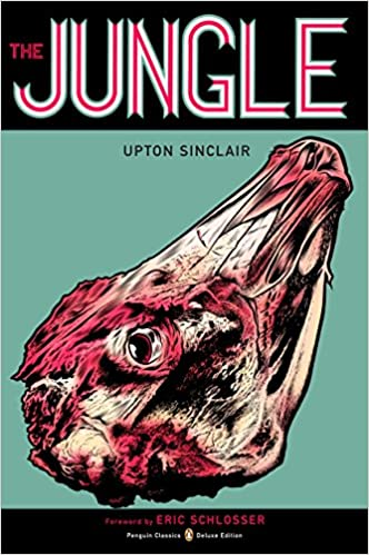 the jungle upton sinclair audiobook free download