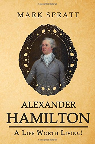 the history of alexander hamilton a life of integrity Alexander hamilton in the american imagination after years of being overlooked when americans named the members of that pantheon known as the founding fathers, alexander hamilton lesson plans, and a video of a performance of one last time from hamilton so, curl up with history now.