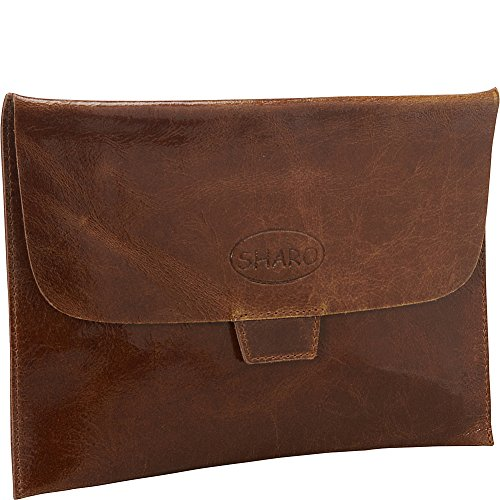 sharo-leather-bags-ipad-air-case-brown