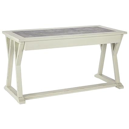 Amazoncom Ashley Furniture Signature Design Jonileene Home