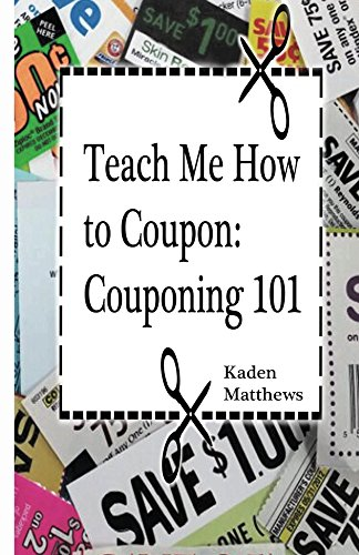 graphic relating to Scene 75 Printable Coupons identify Practice Me How in direction of Coupon: Couponing 101