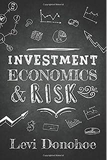 alternative assets and strategic allocation abbink john b