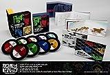 Cowboy Bebop: The Complete Series - Amazon